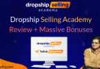 Dropship Selling Academy Review