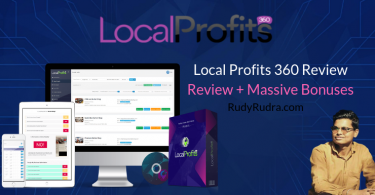Local Profits 360 Review