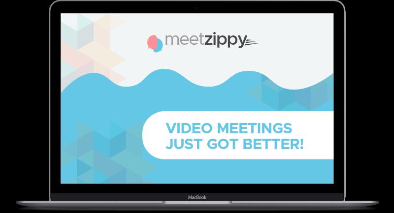 Meetzippy