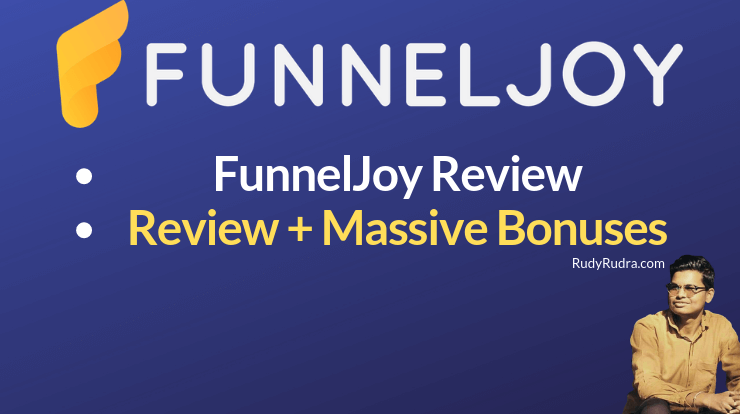 FunnelJoy Review