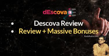 Descova Review
