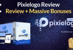 Pixielogo Review